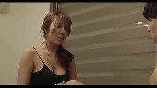 فيلم كوري رومانسي مترجم أفلام xxx الساخنة على Www.beautypornvids.com
