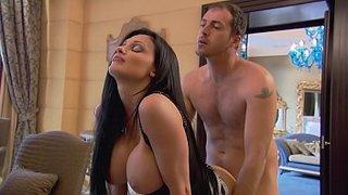فيلم رومانسي جدا أفلام xxx الساخنة على Www.beautypornvids.com
