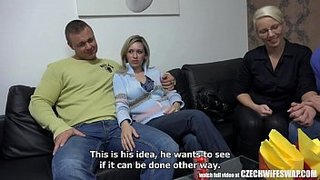 سكس تبادل زوجات منزلي فيلم عربي Xxx