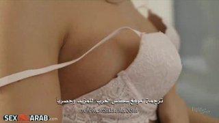 سكس رهان مع الاخت مترجم أفلام xxx الساخنة على Www.beautypornvids.com
