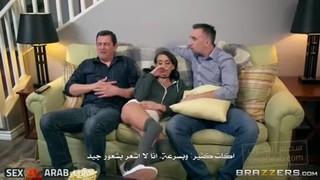 سكس مترجم عربي مراهقات هيجان عالي أفلام xxx الساخنة على Www ...