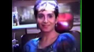 سكس دكتور ينيك مريضة أفلام xxx الساخنة على Www.beautypornvids.com