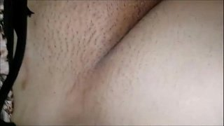 افلام سكس جوده عالية Hd أفلام xxx الساخنة على Www.beautypornvids.com