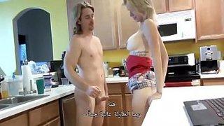 افلام اغتصاب جماعى أفلام xxx الساخنة على Www.beautypornvids.com