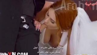العريس ينيك زوجته ليلة الزفاف ويغعرها أفلام xxx الساخنة على Www ...