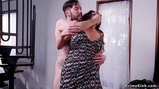 سكس اغتصاب فى السجن أفلام xxx الساخنة على Www.beautypornvids.com