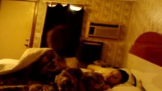 مشهد نيك الممثلة الهندية بريانكا شوبرا مثير وساخن جد فيلم اباحي عربي